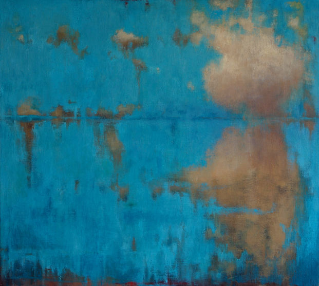 Jon Adam Paintng