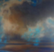 Copy of Big_Skys_III_147.5x152.5cm~_oil_