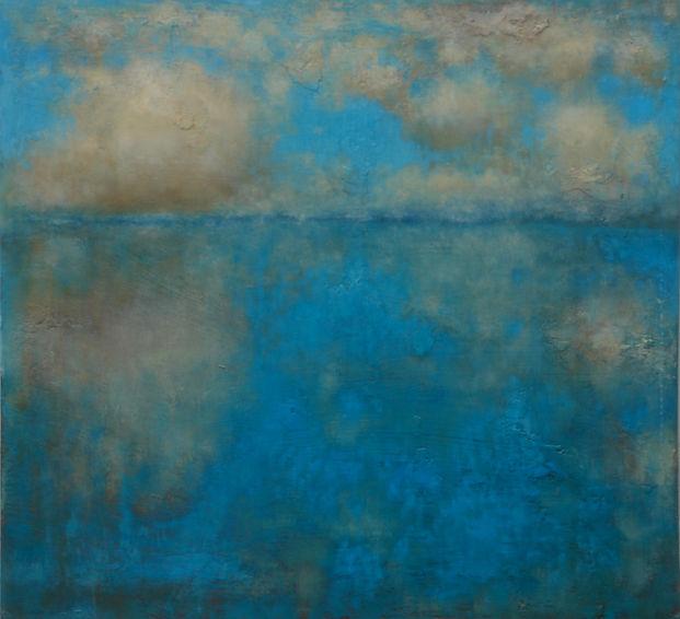 Jon Adam-painting
