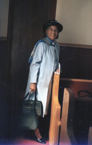 GrandmaElaine.png