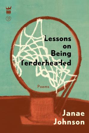 LessonsOnBeingTenderheaded-2.png