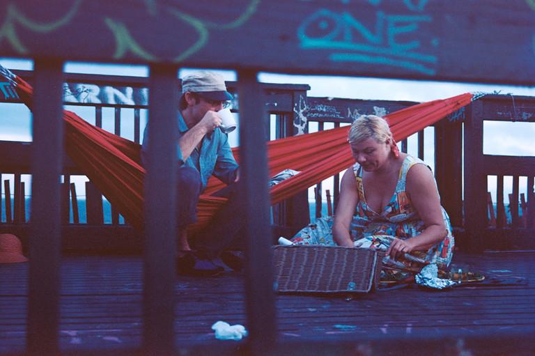 hipsters2.jpg