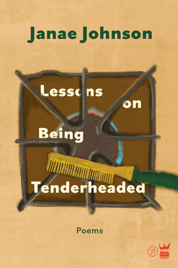 LessonsOnBeingTenderheaded-1.png