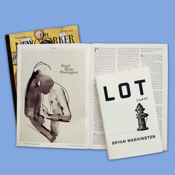 Lot_NewYorker-Cover1.png