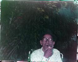 GrandpaBristol.png