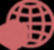 noun_freight service_1823454.png