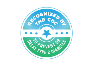 HabitNu Achieves Full CDC Recognition Third Consecutive Year for Its Diabetes Prevention Program