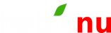 HabitNu logo white.png