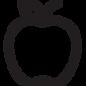 apple-outline-1.png