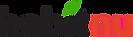 HabitNu logo 2020 copy.png