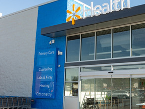 HabitNu Launches Diabetes Prevention Program (DPP) Pilot at Walmart Health locations