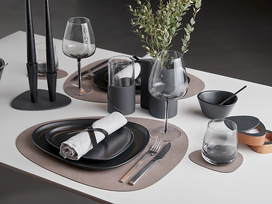990234_Table_Mat_Curve_L_Nupo_nomad_grey