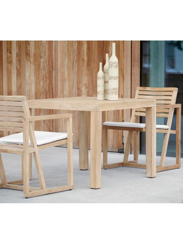 timber mal2 - Kopie.jpg
