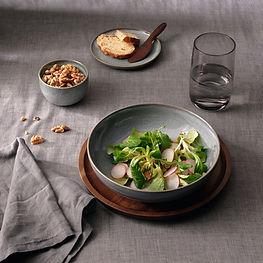 Saisons-Pastateller-denim (1).jpg