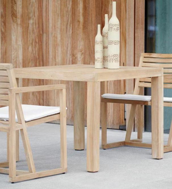 timber mal2 - Kopie_edited.jpg