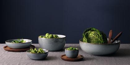 Saisons-Salat-denim (1).jpg