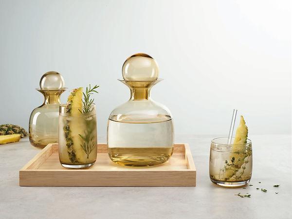 Glas-amber-Ananas (1).jpg