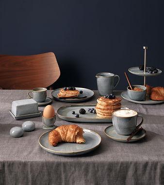 Saisons-Breakfast-denim (1).jpg