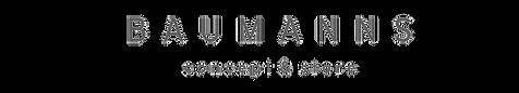 logo_baumann_Seite_2_edited_edited_edite