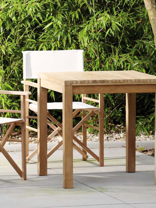 timber mit tisch - Kopie.jpg