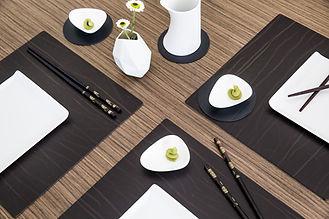 Table_Mat_Square_L_Buffalo_brown_4.jpeg
