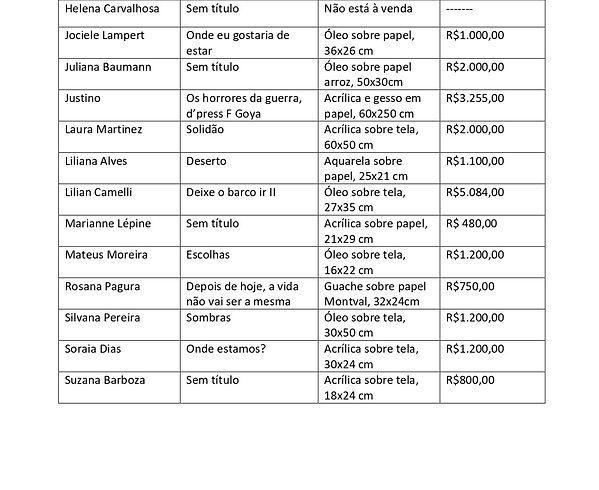 Lista de preços 2.jpg
