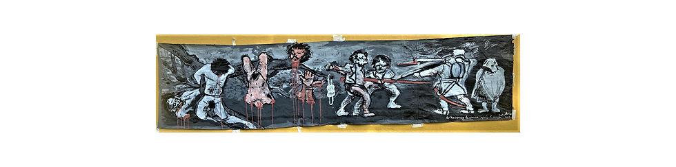 Goya cover (2).jpg