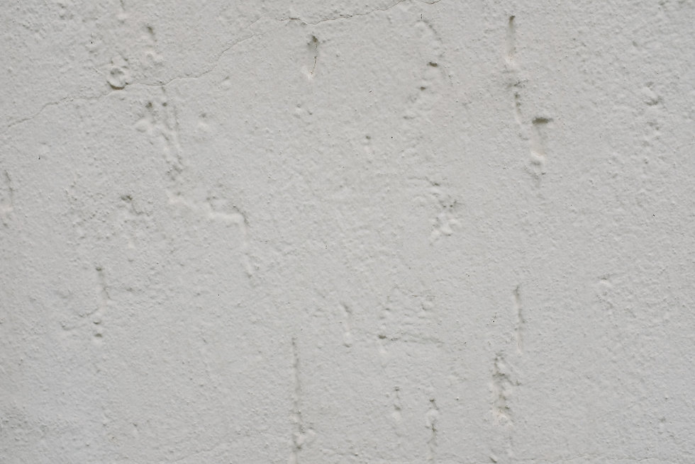 shabby-concrete-wall-painted-in-white-38