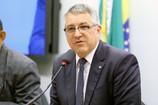 Opinião: O veneno dos agrotóxicos encontrado na água de Guarulhos