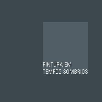 Catálogo Pintura em pauta_page-0001.jpg