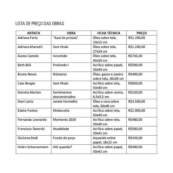 Lista de preços1.jpg