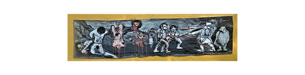 Goya cover (3).jpg