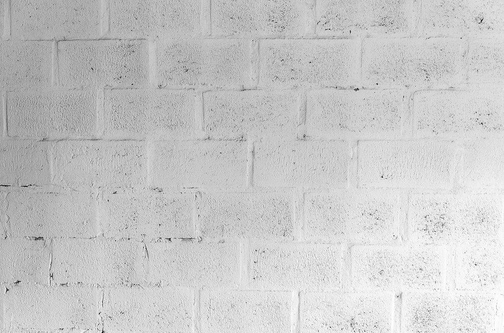 white-concrete-wall-2378959.jpg