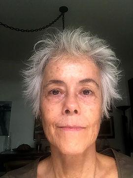 2 - Fernanda.jpg