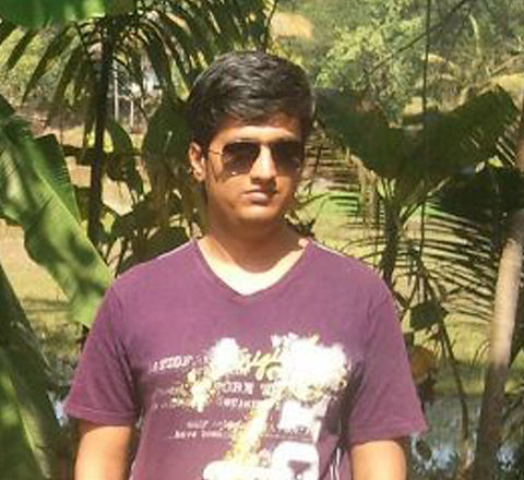 Satish Salvankar.jpg