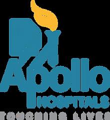 apollo-hospitals-logo-png-transparent.pn
