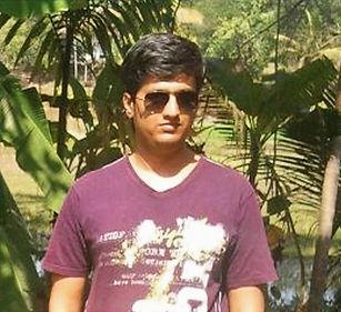 Satish Salvankar_edited.jpg