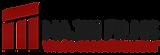 Majin-Films-Logo.png