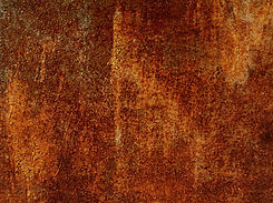 Rust-Texture-For-Photoshop-Full-of-detai