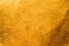 gold-texture-1189725.jpg