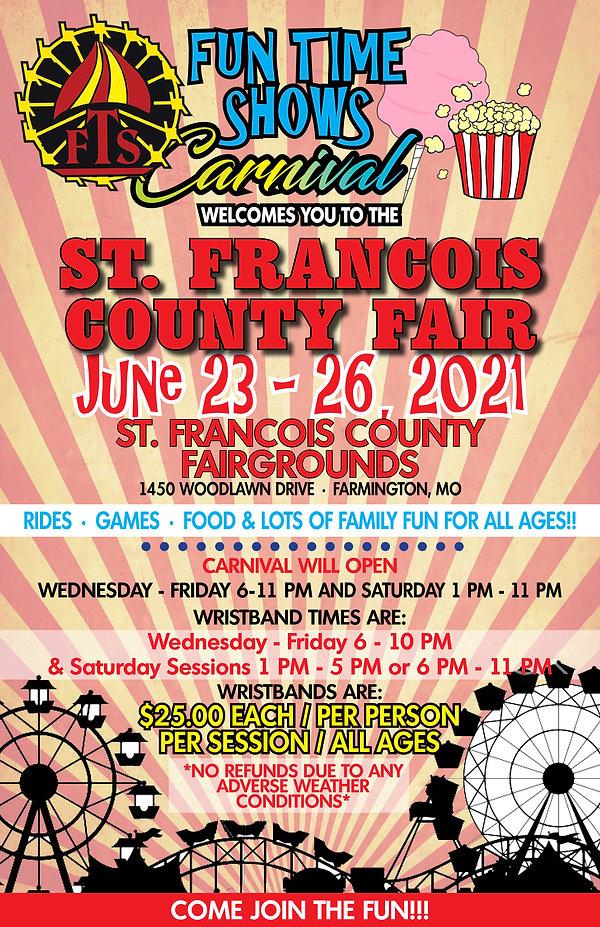 St. Francois County Fair 2021.jpg
