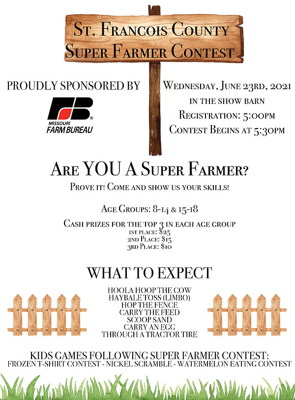SUPER FARMER.jpg