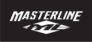 Masterline Black background.tif