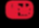 OMMA THC Universal Symbol_Icon.png