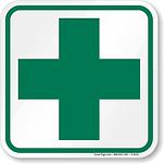 Green Dispensary Cross.png