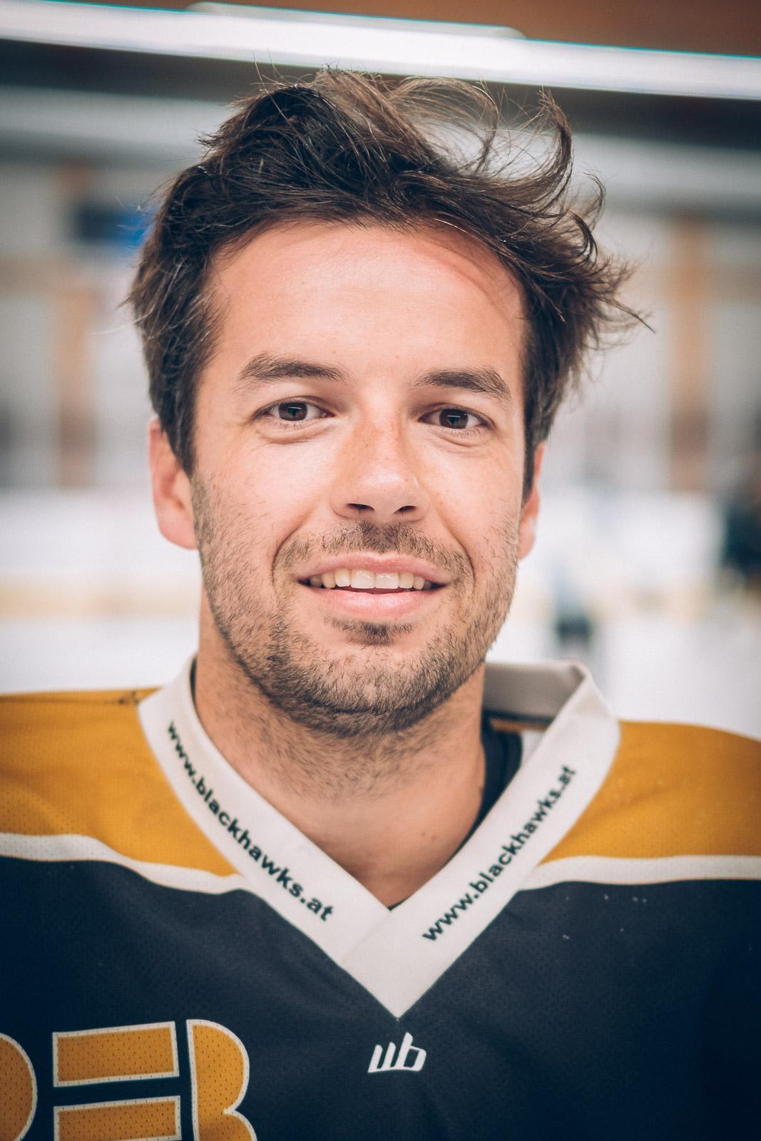 Stephan Haller