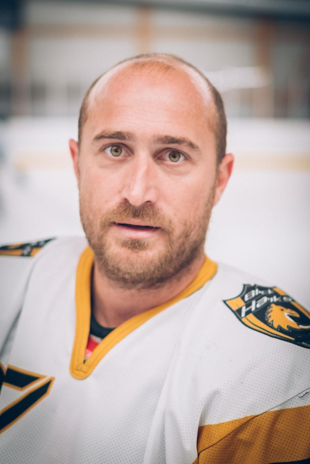 Daniel Pleyer