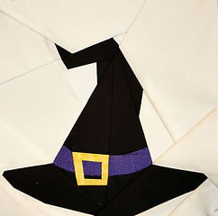Witch Hat_TESTED.jpg