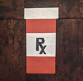 Prescription Bottle_TESTED.jpg