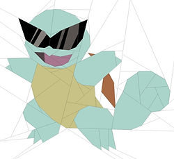Squirtle Squad.jpg